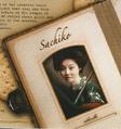 Sashiko.png