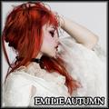 http://emilie-autumn.wikia