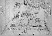 StageSketch A4 580px
