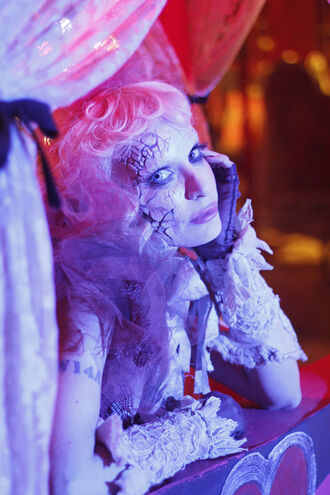TheDevilsCarnival EmilieAutumn