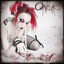 Opheliac-(Double-Disc)-by-Emilie-Autumn 8bFybVOffigx full