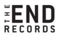 200px-The End Records logo.png