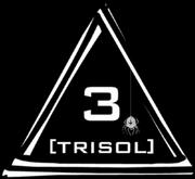 250px-Trilogo