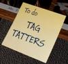 Tag Tatters