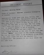 Weasl reportpng