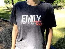 Emilyshirt