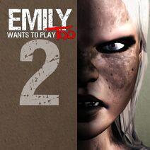 Emily 2too