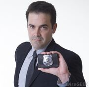 Detective-with-badge