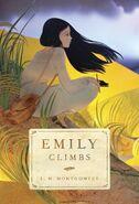 Emilyclimbs tundra2014