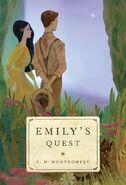 Emilysquest tundra2014