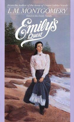 EmilysQuest