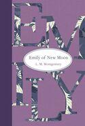 Emilyofnewmoon tundra hardcover