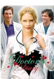 Doctors Diary