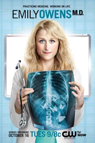 File:Emily-owens-md-poster.jpg