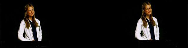 File:Wiki-background.jpg