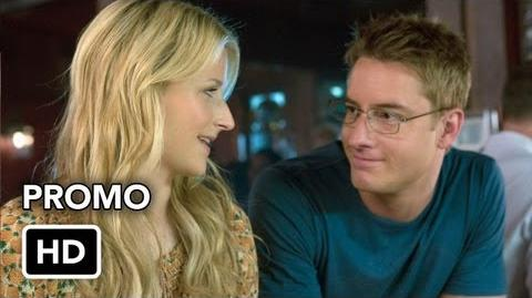 "Emily Owens 1x04 Promo ""Emily and.."