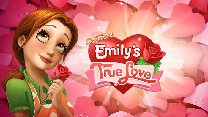 Delicious-Emily-True-Love