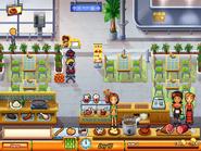 Carmen's Comedor Restaurant