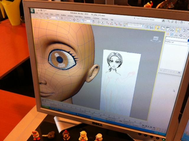File:Sketches2.JPG