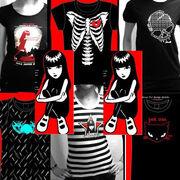 Emily-the-strange-clothing-t-shirts