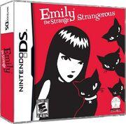 Emily-The-Strange-Box