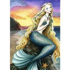 File:Shona the mermaid.jpg