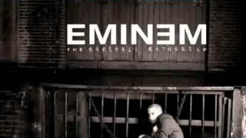 The Kids - Eminem Bonus Track