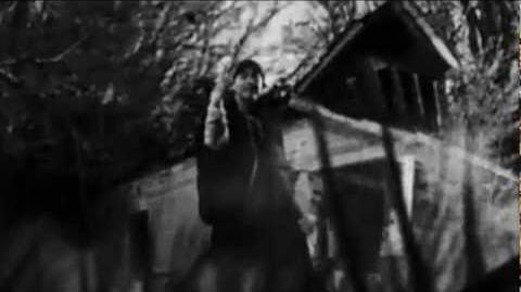 Eminem - Amityville Music Video