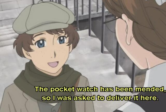 File:WatchDeliveryBoy.jpg