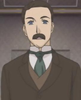 File:Moustache.jpg