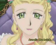AureliaHartwick1872