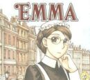 Emma Wiki
