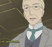 Jedburgh