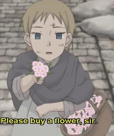 File:FlowerGirlEpisode11at11m30s.jpg