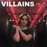 Villains Pt. 1