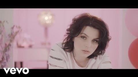 Emma Blackery - Nothing Without You (Official Video)