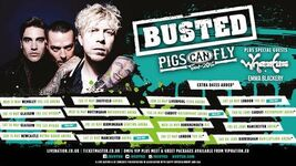 Busted-The-Tour-2016