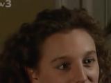 Paula (1995 character)