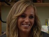 Amanda (Episode 7970)