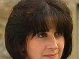 Elsa Chappell