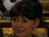 Moira Dingle