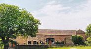 Pollard's Barn