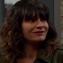 Chas Dingle 2017