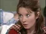 Janie harker 1972