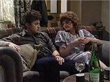 Episode 1068 (22nd July 1986)