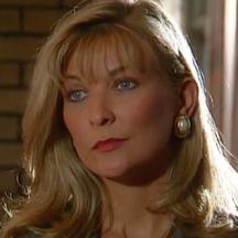 Kim Tate 1995