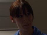 Nurse (Elianne Byrne)