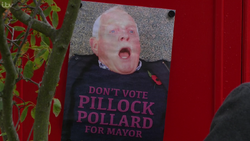 Episode 7983