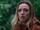 Episode 8783 (29th April 2020)
