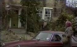 Episode 291 (26th January 1976)
